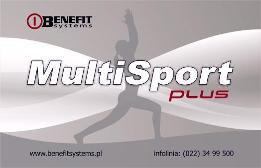 karta_multisport_plus
