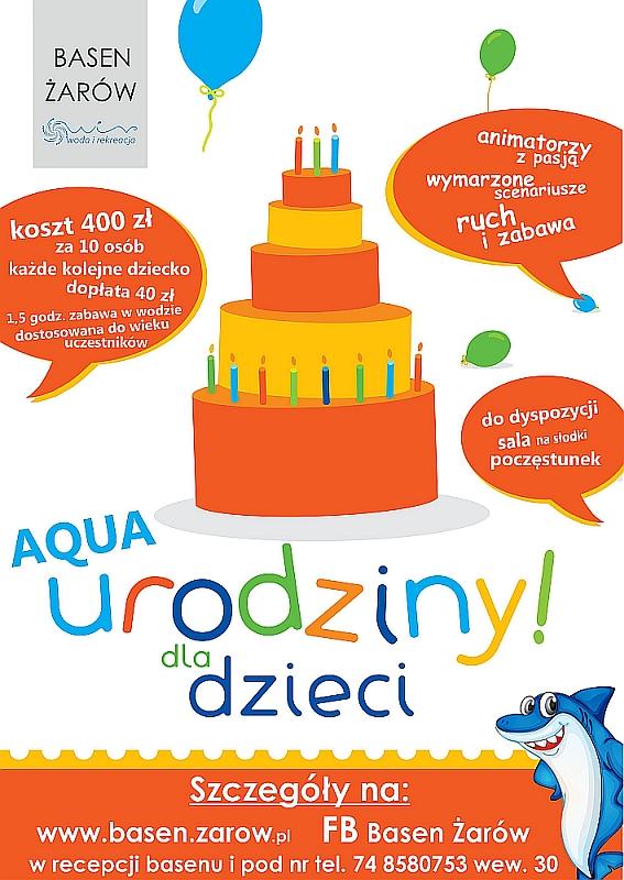 basen_urodziny_plakat_duzy-2