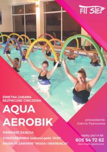 aqua aerobic-1