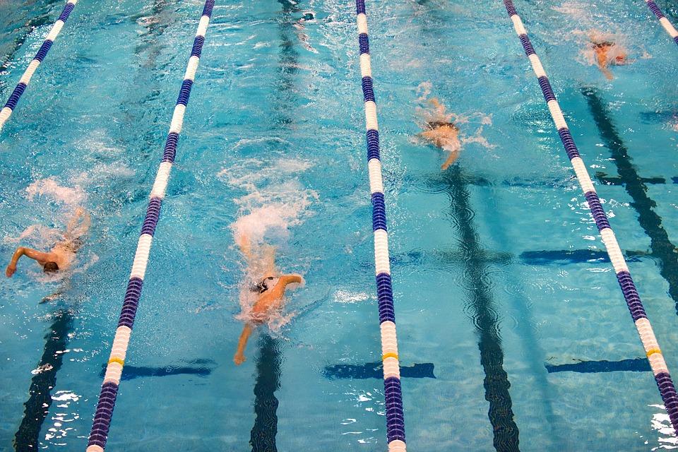 swimming-659903_960_720