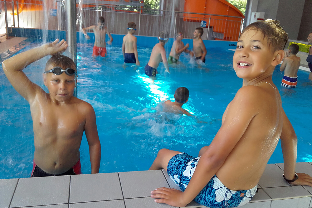 basen_strefa_dzieci